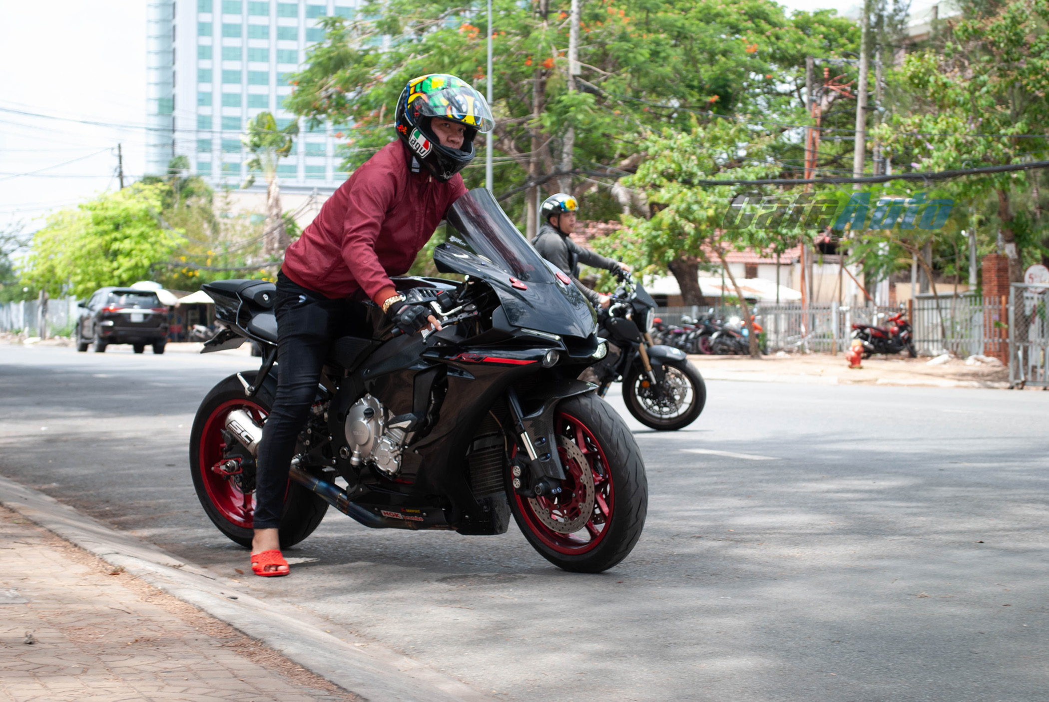 harley-CT-cafeauto-22