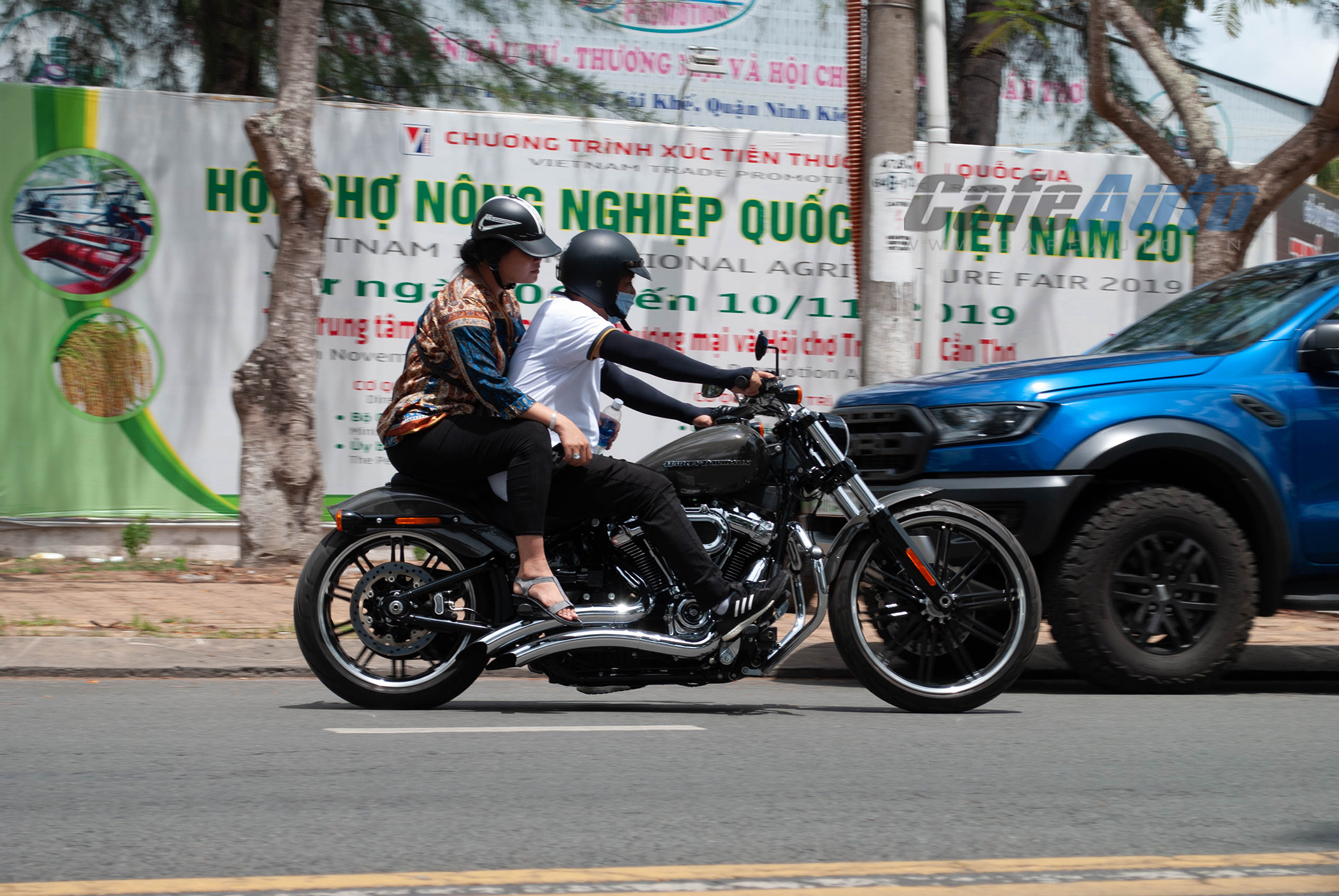 harley-CT-cafeauto-25