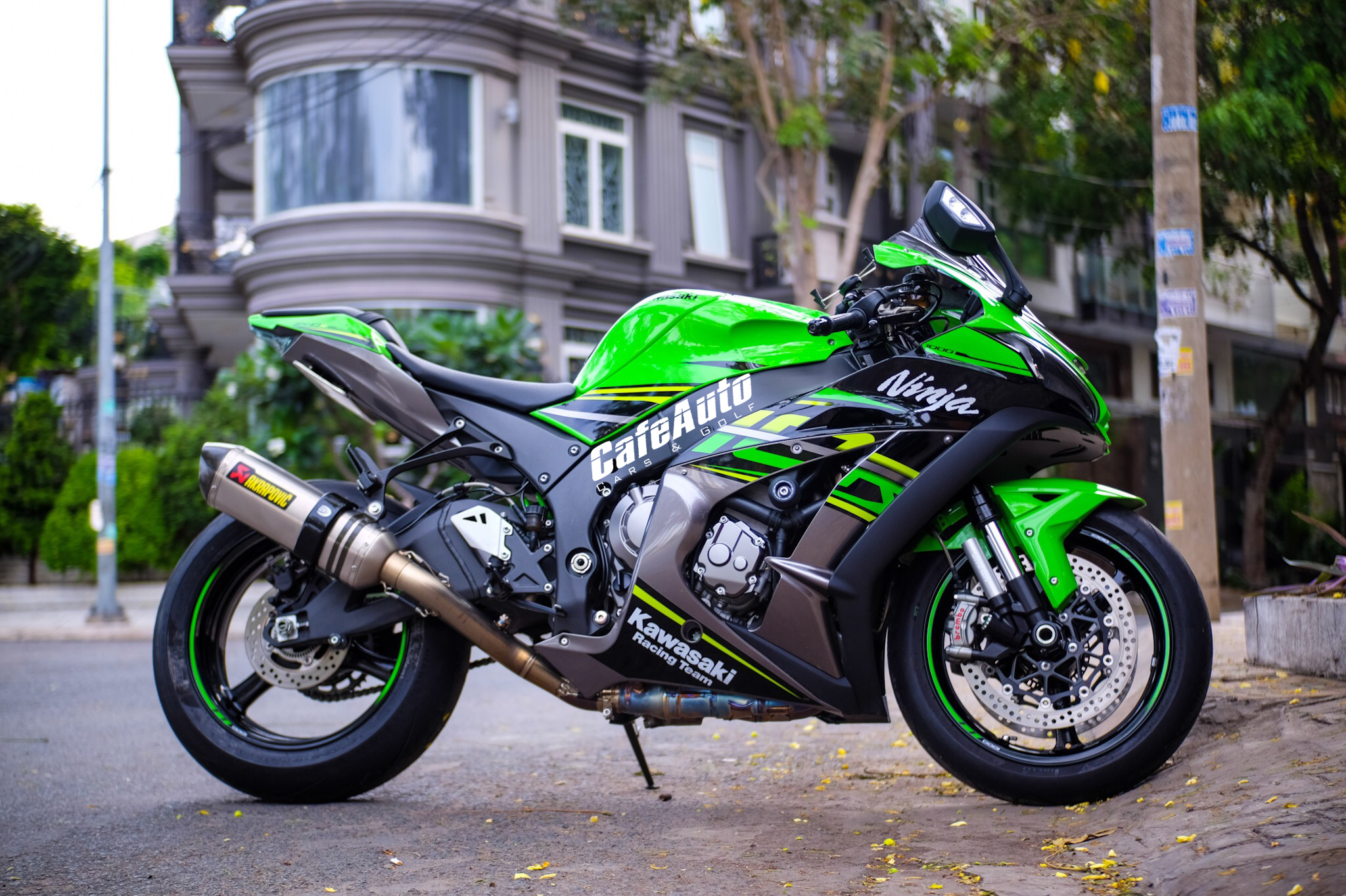 ZX10R-cafeautovn-3