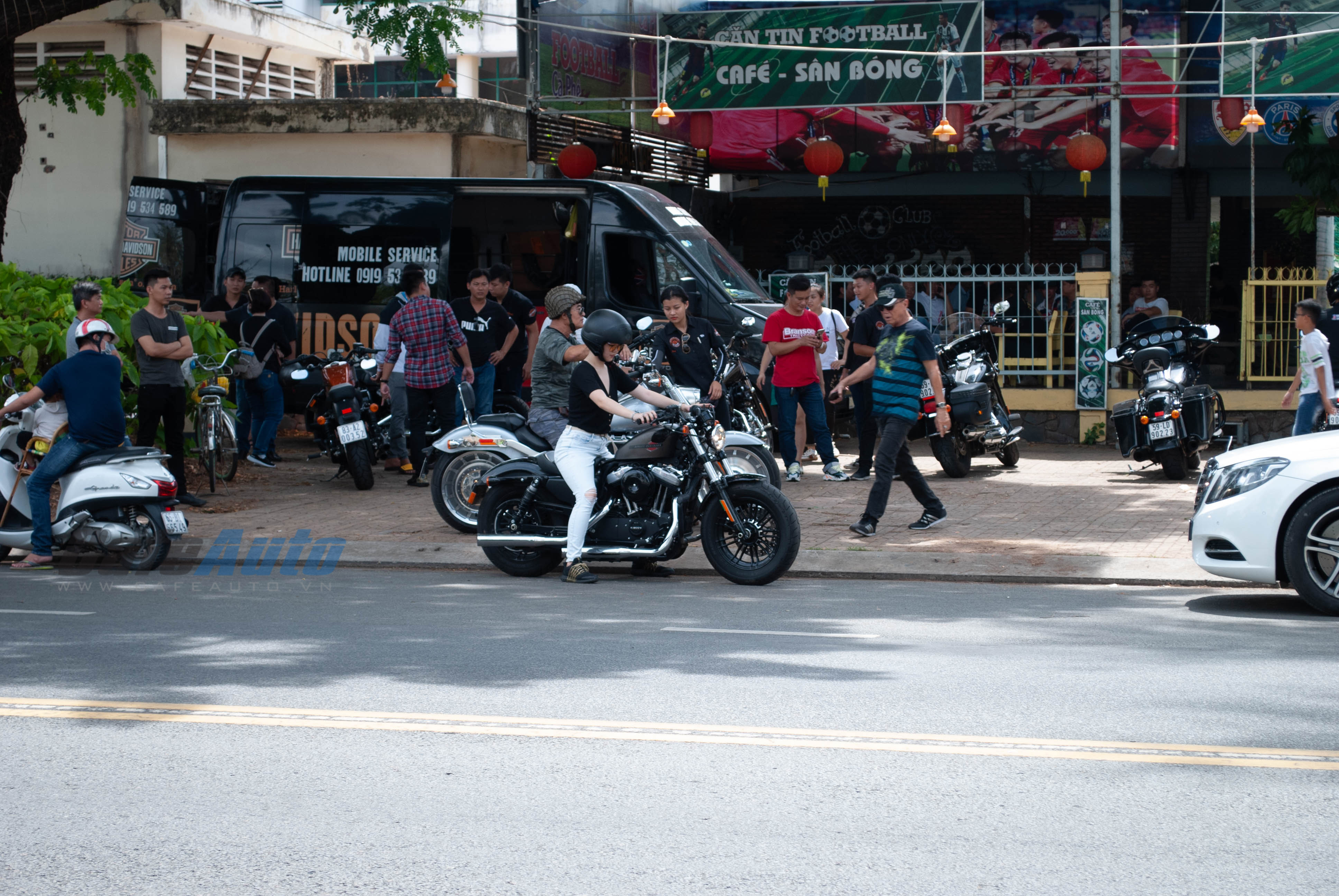 harley-CT-cafeauto-4