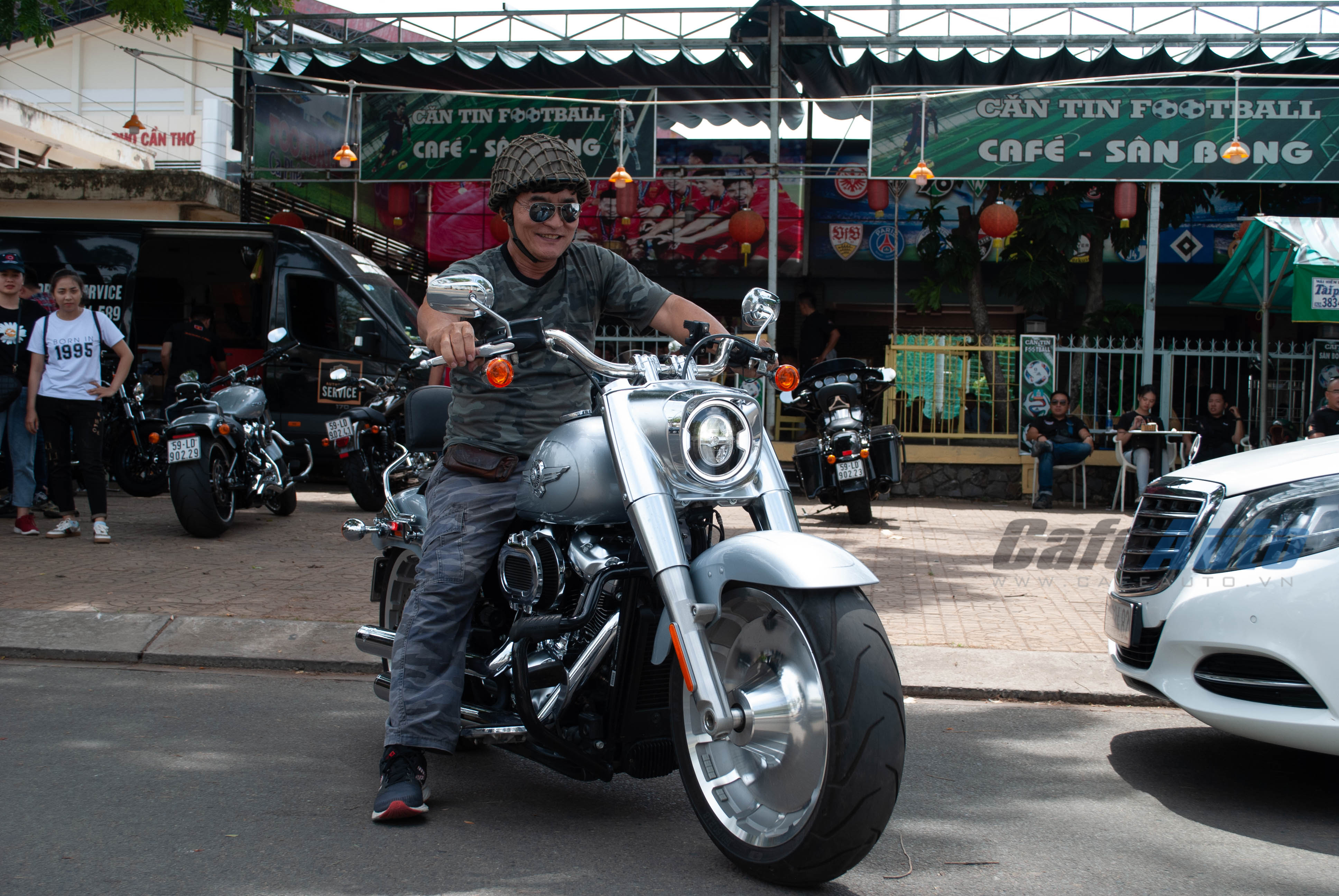 harley-CT-cafeauto-5