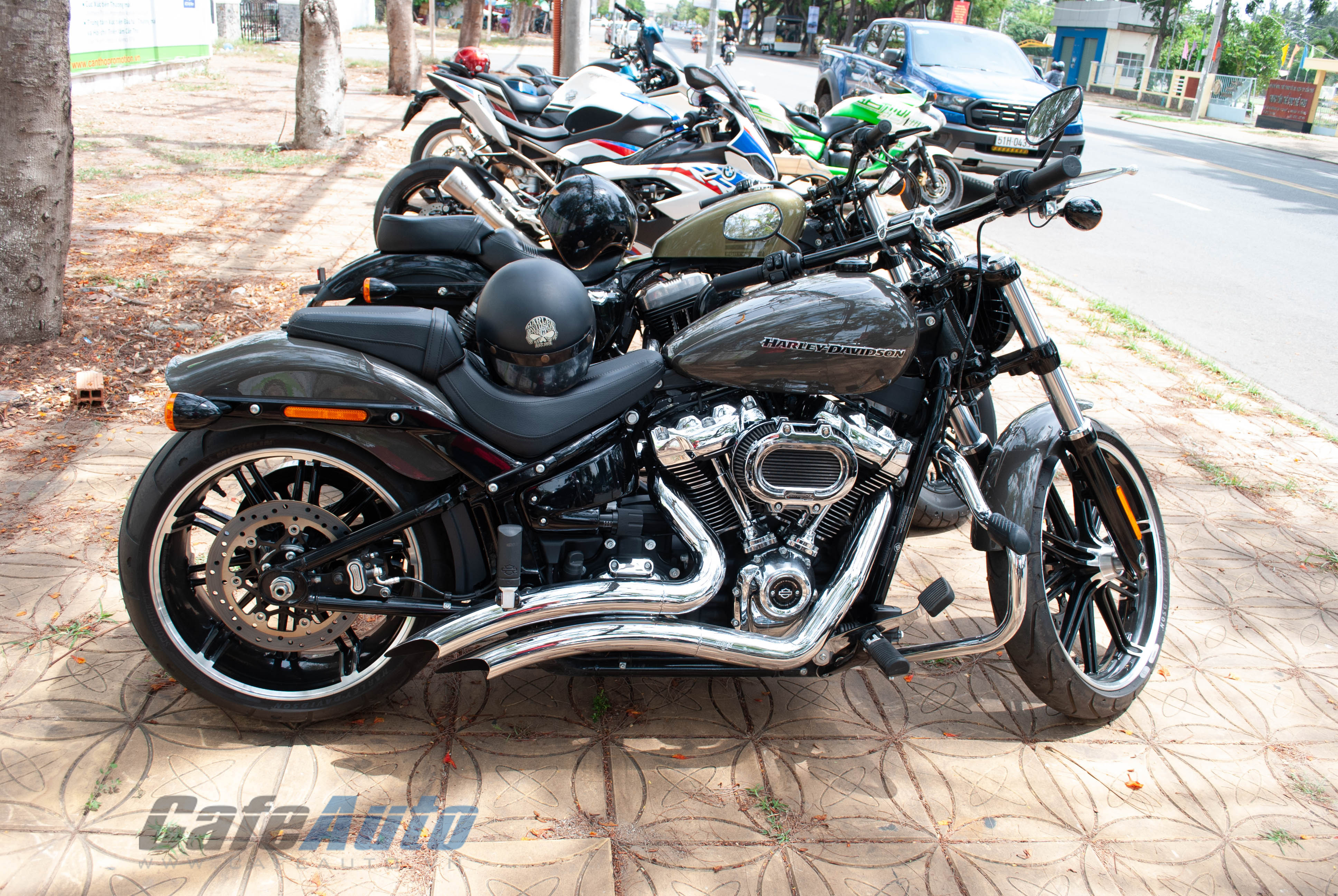 harley-CT-cafeauto-6