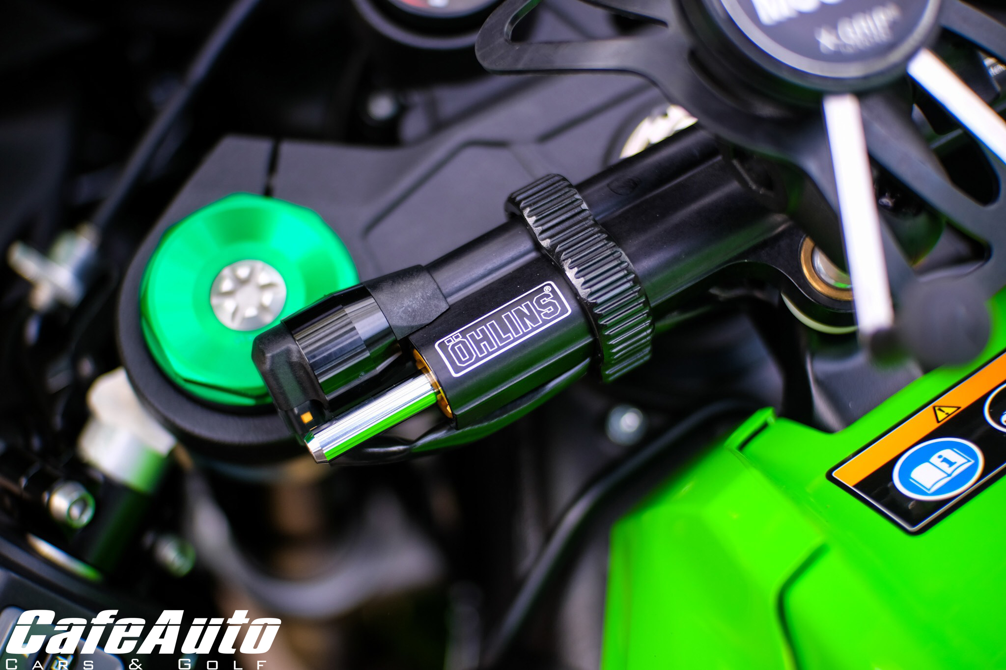 ZX10R-cafeautovn-7