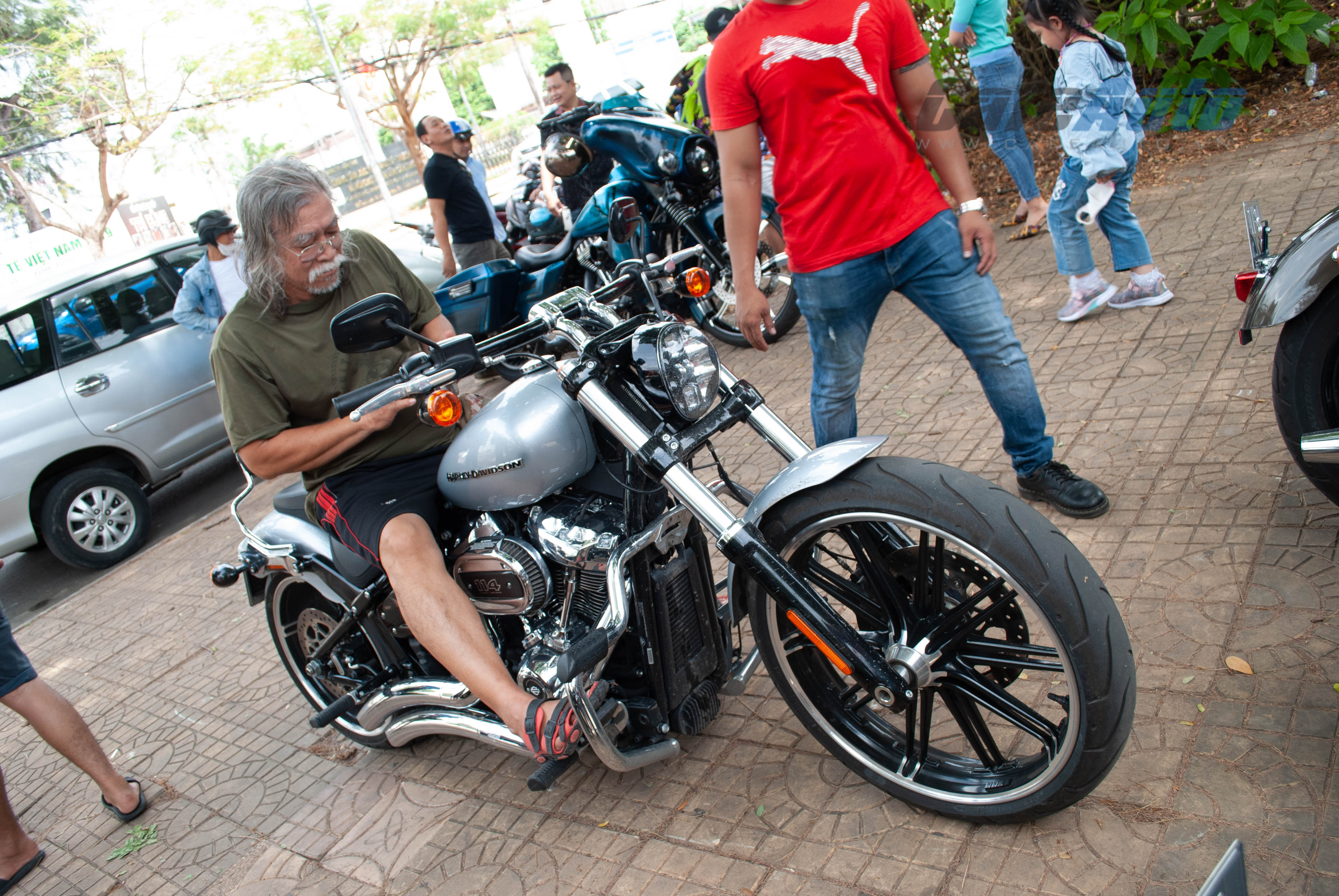 harley-CT-cafeauto-7
