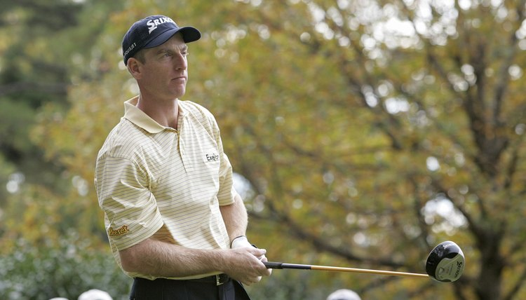 meo-thay-shaft-va-grip-cuc-ky-don-gian-tai-nha-danh-cho-golfer