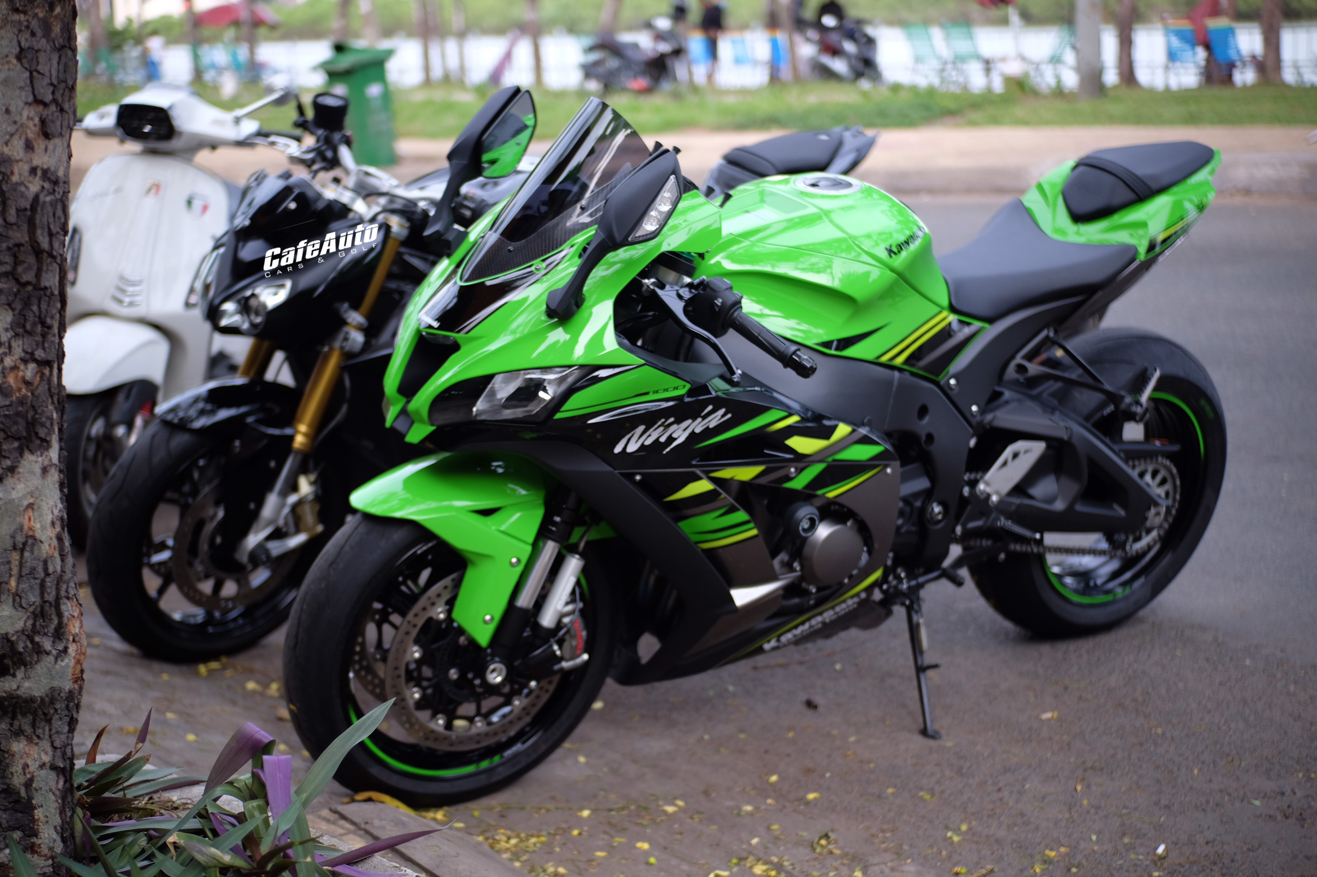 ZX10R-cafeautovn-9