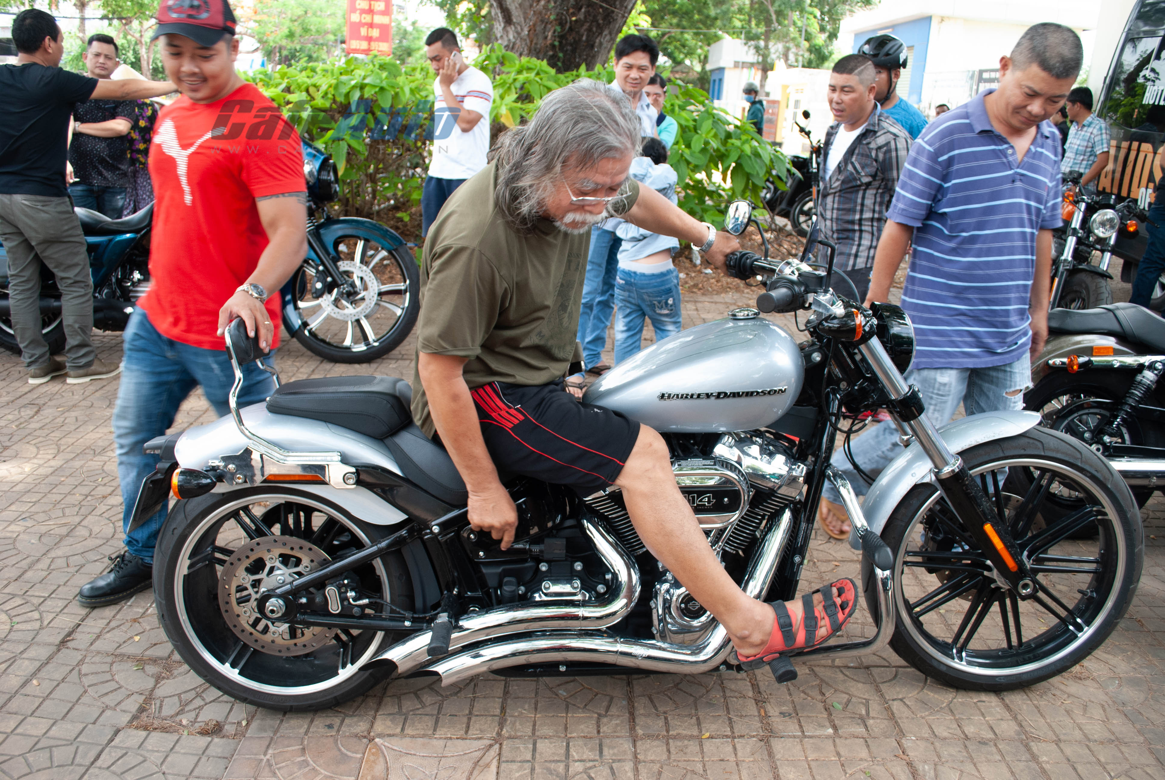 harley-CT-cafeauto-9