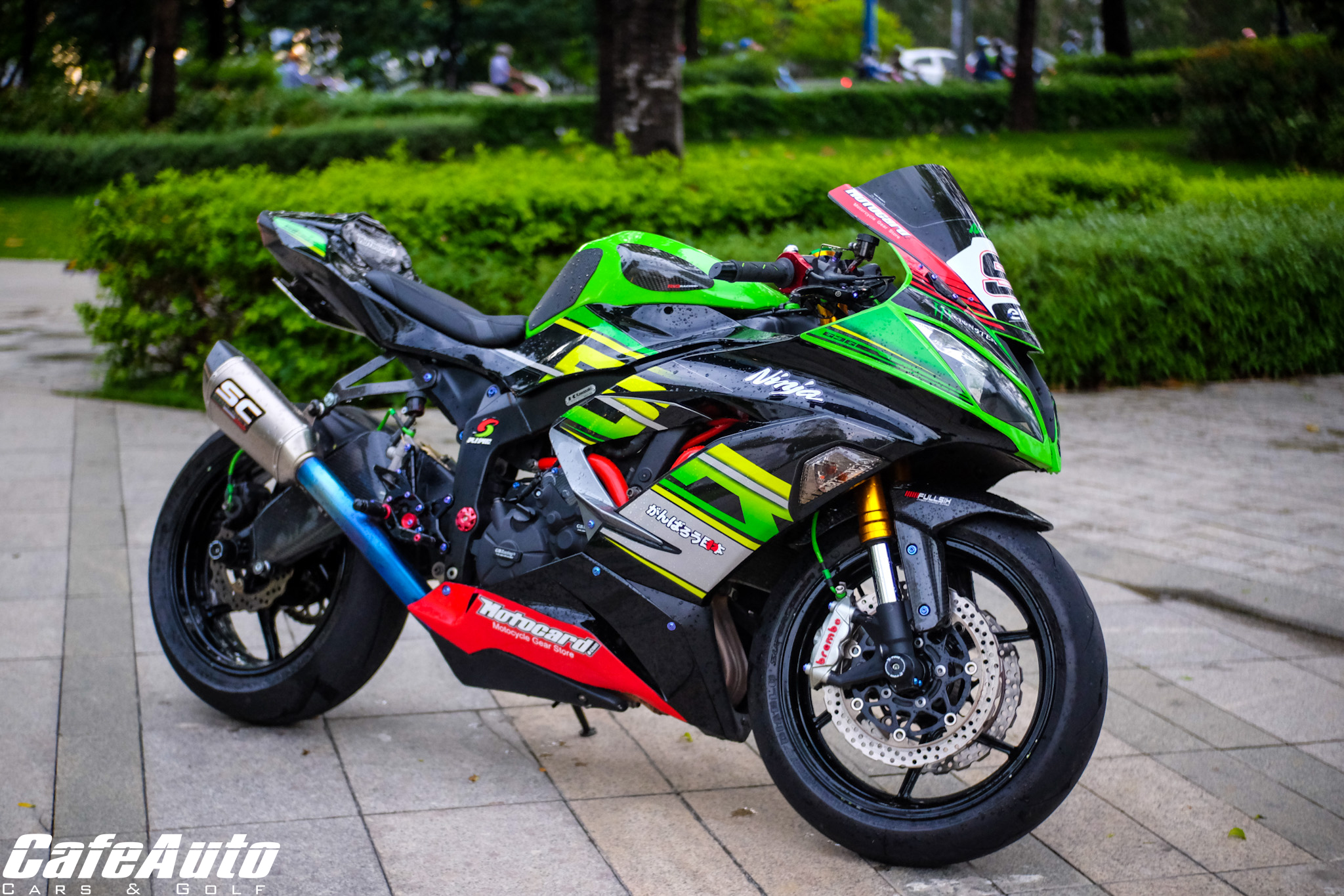 ZX6R-cafeautovn-1