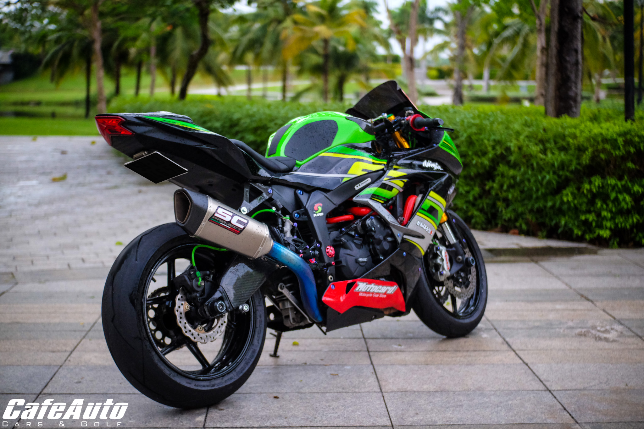 ZX6R-cafeautovn-15