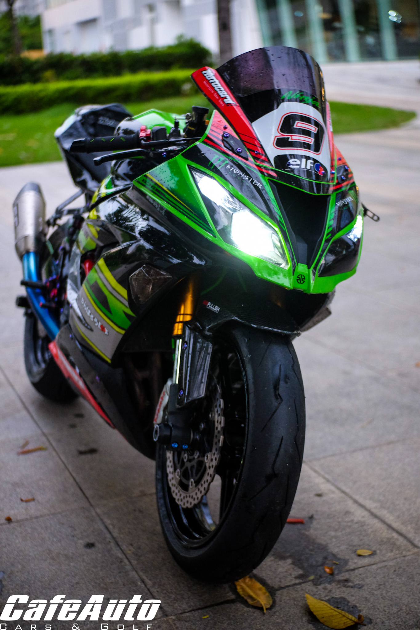 ZX6R-cafeautovn-2