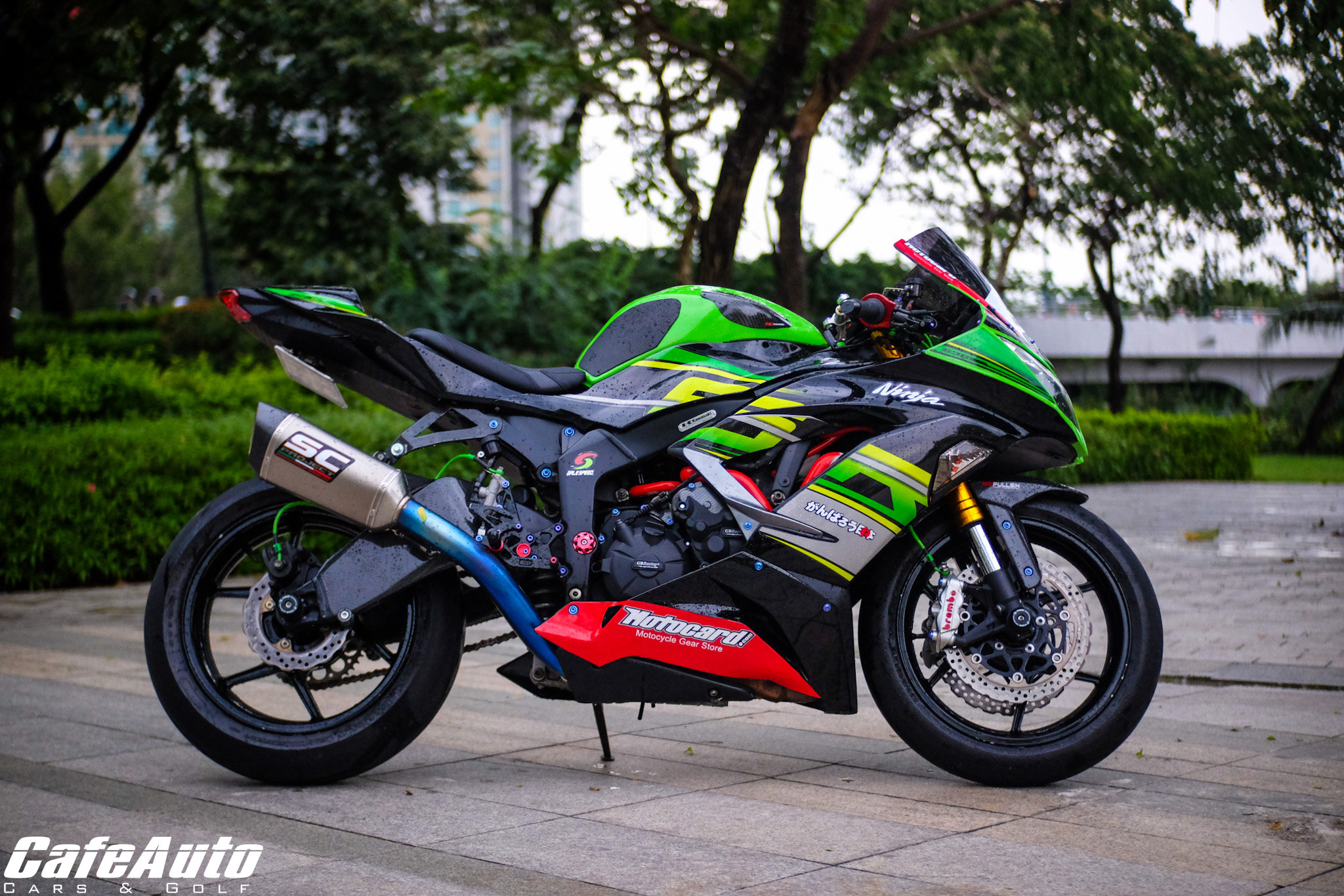 ZX6R-cafeautovn-3