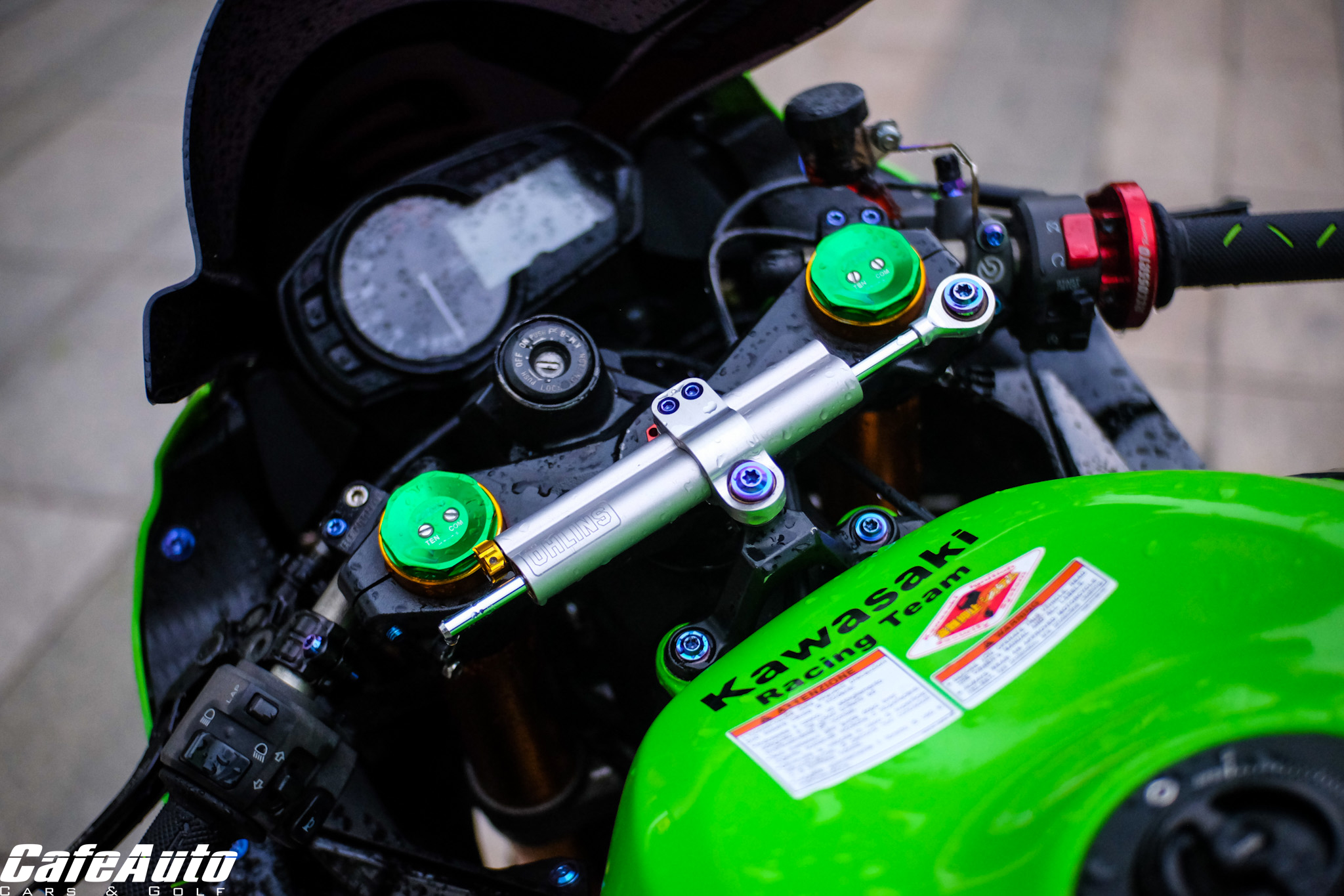 ZX6R-cafeautovn-5