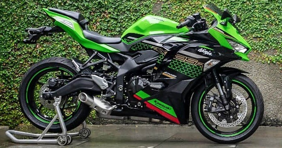 ZX25R-cafeautovn-1