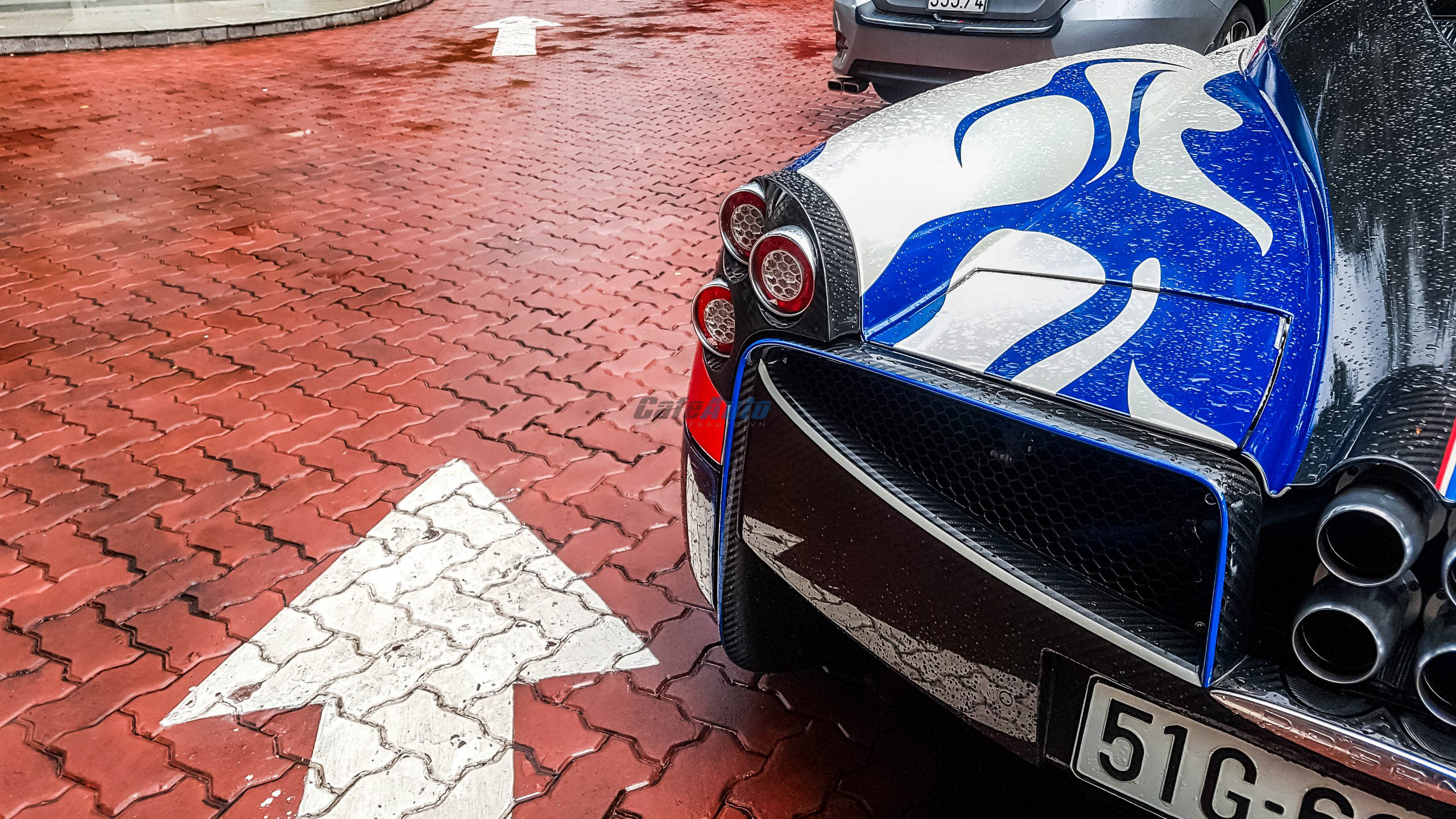 paganihuayra-cafeautovn-17