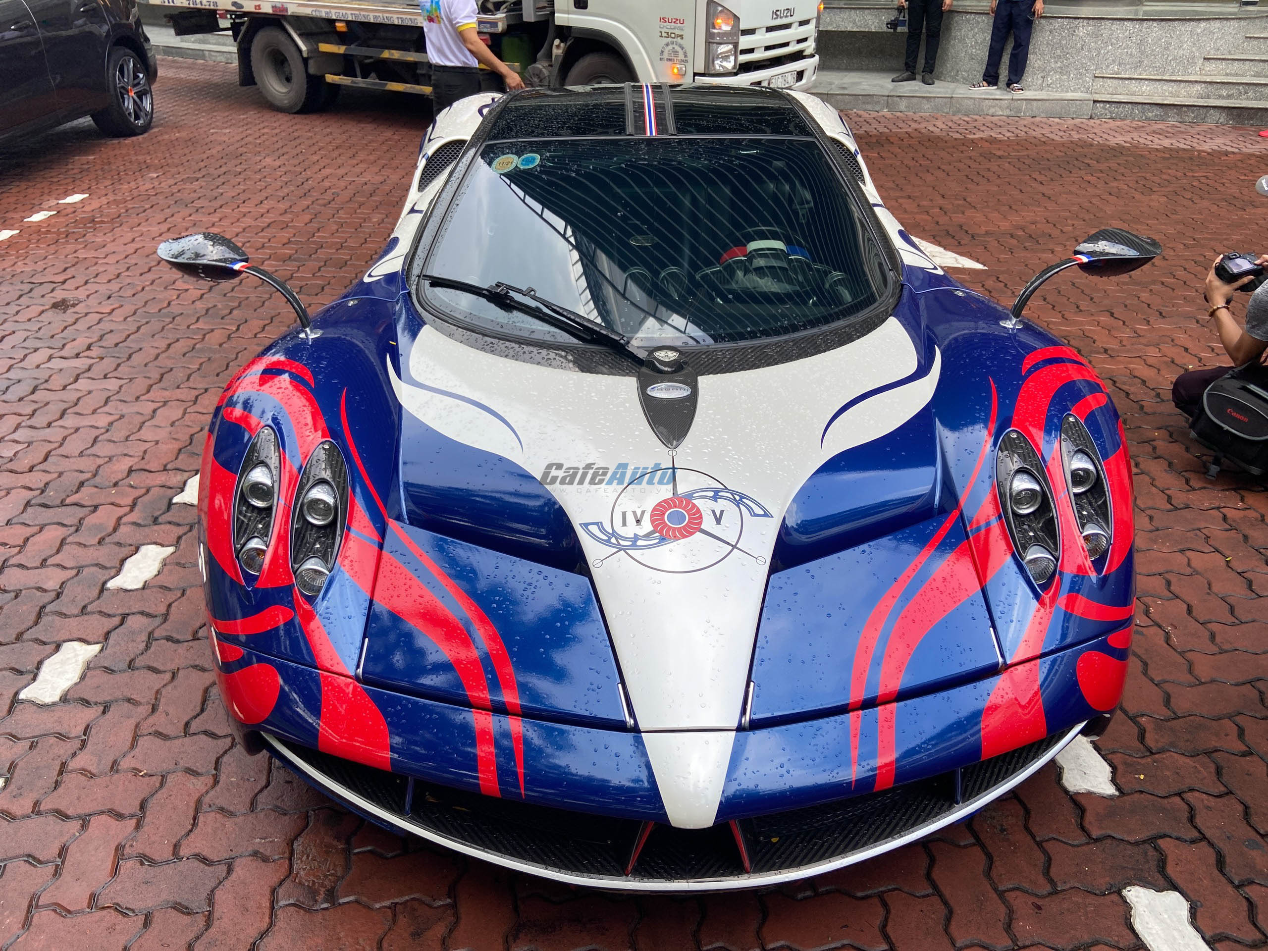 paganihuayra-cafeautovn-21