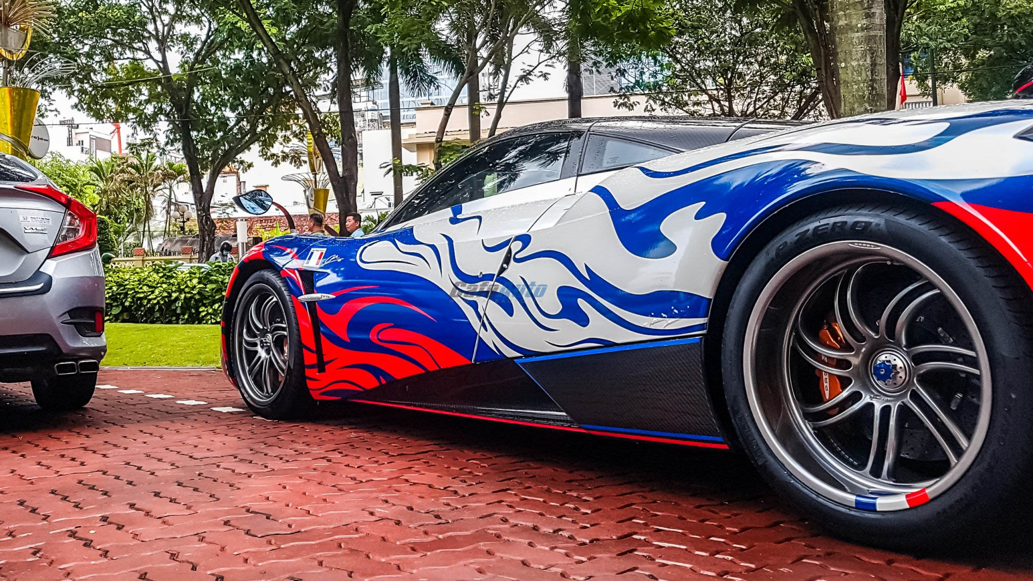 paganihuayra-cafeautovn-22