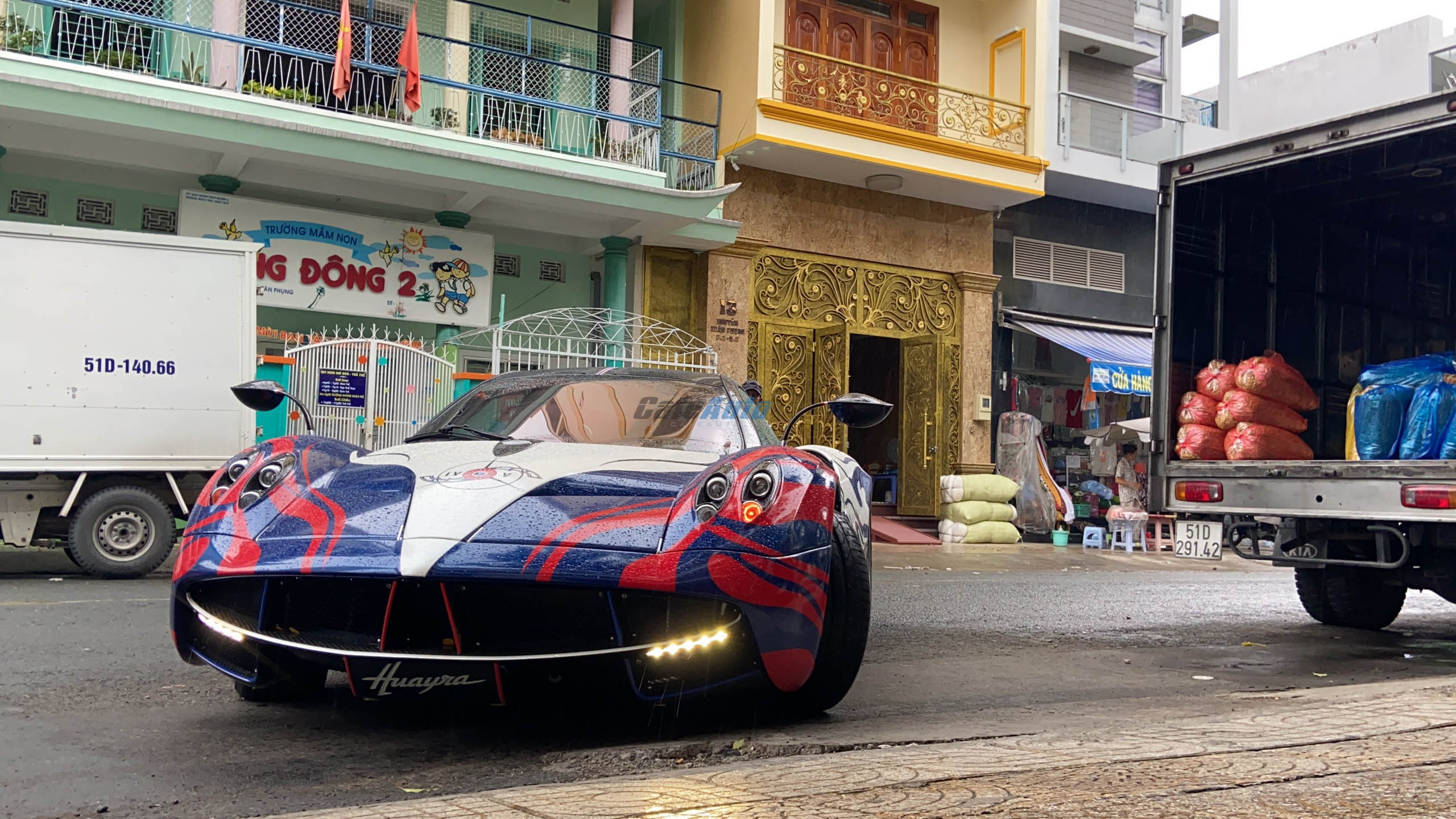 paganihuayra-cafeautovn-25