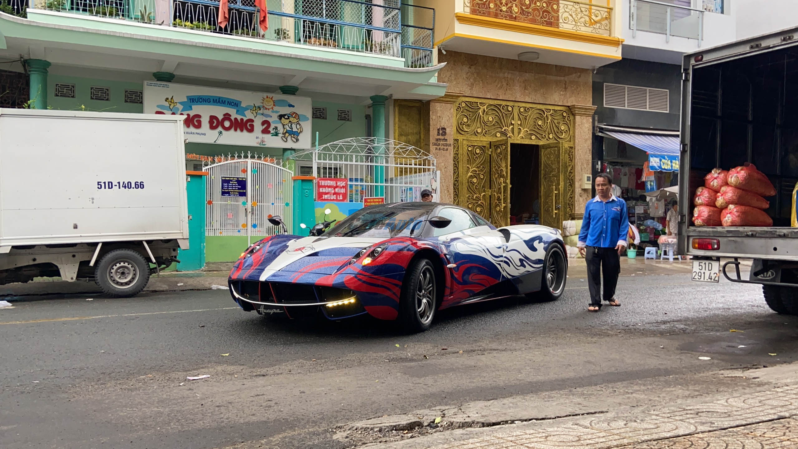 paganihuayra-cafeautovn-30