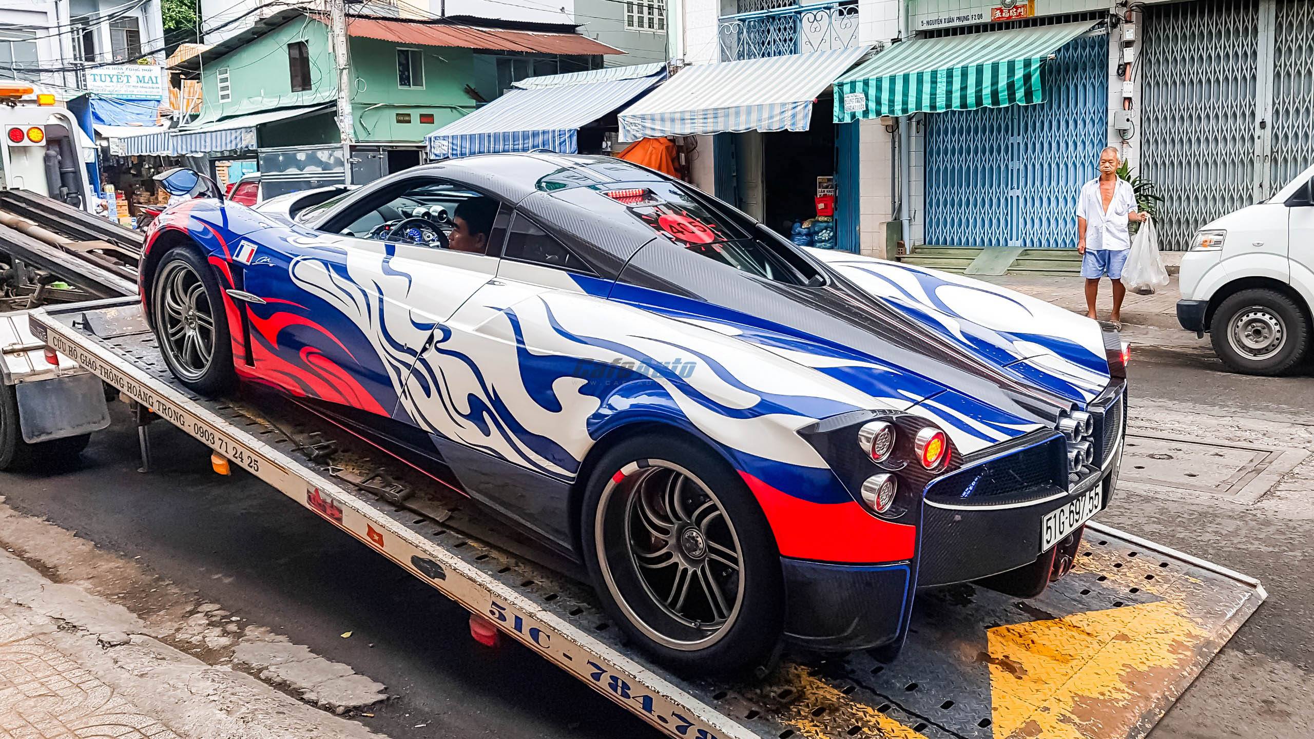 paganihuayra-cafeautovn-5