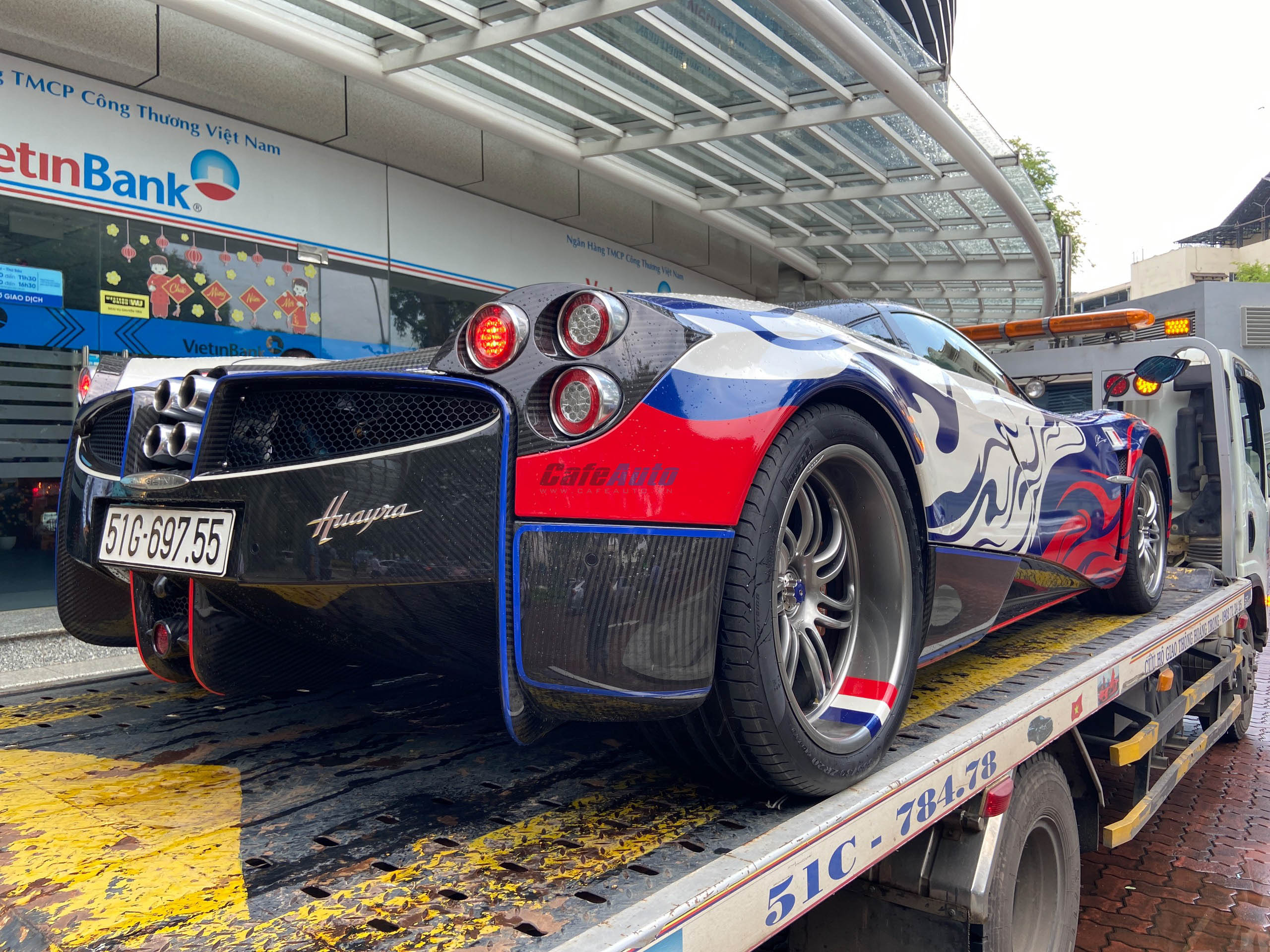 paganihuayra-cafeautovn-6