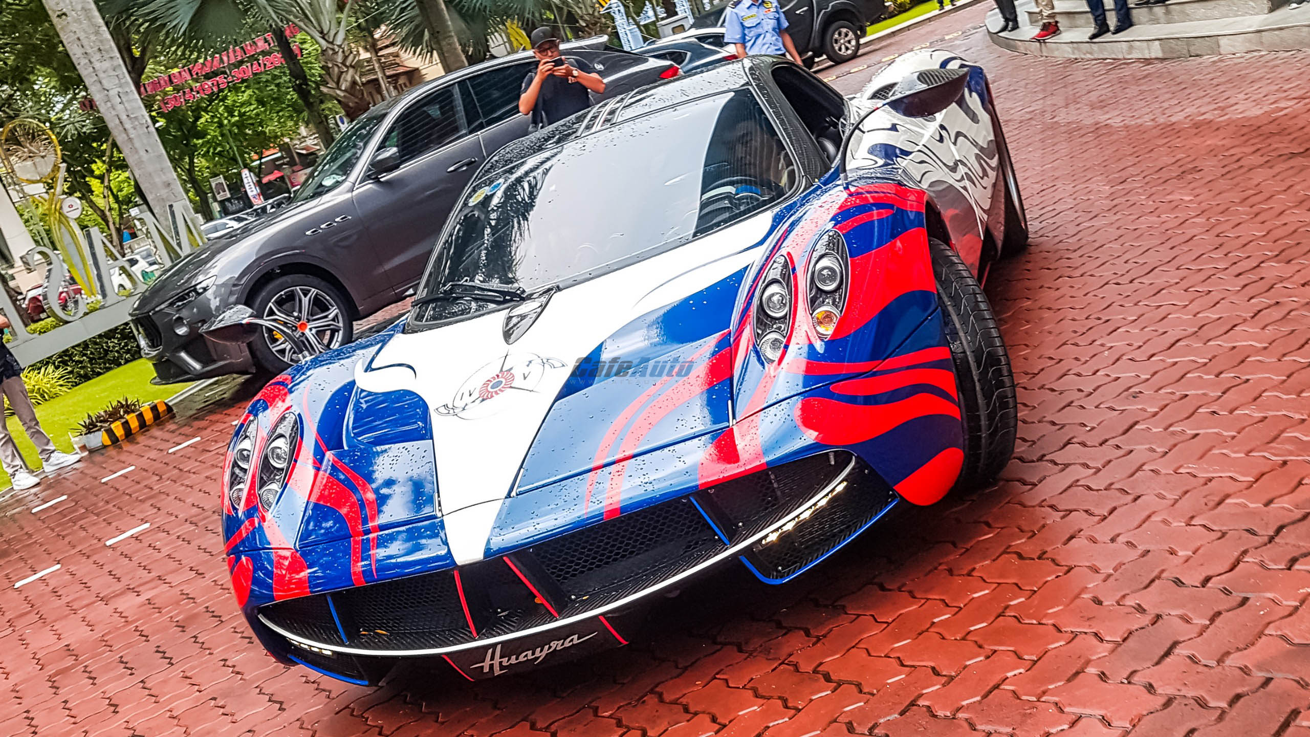 paganihuayra-cafeautovn-7