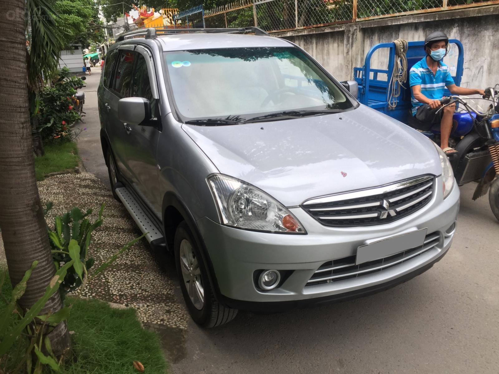 nen-mua-xe-cu-gi-voi-tam-tien-350-de-khoi-nghiep-ma-khong-phai-vay-ngan-hang
