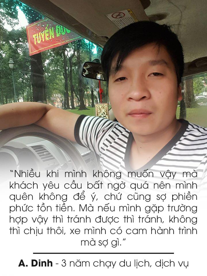 nhap-lan-kieu-tu-sat-lam-sao-doi-pho-dang-nay