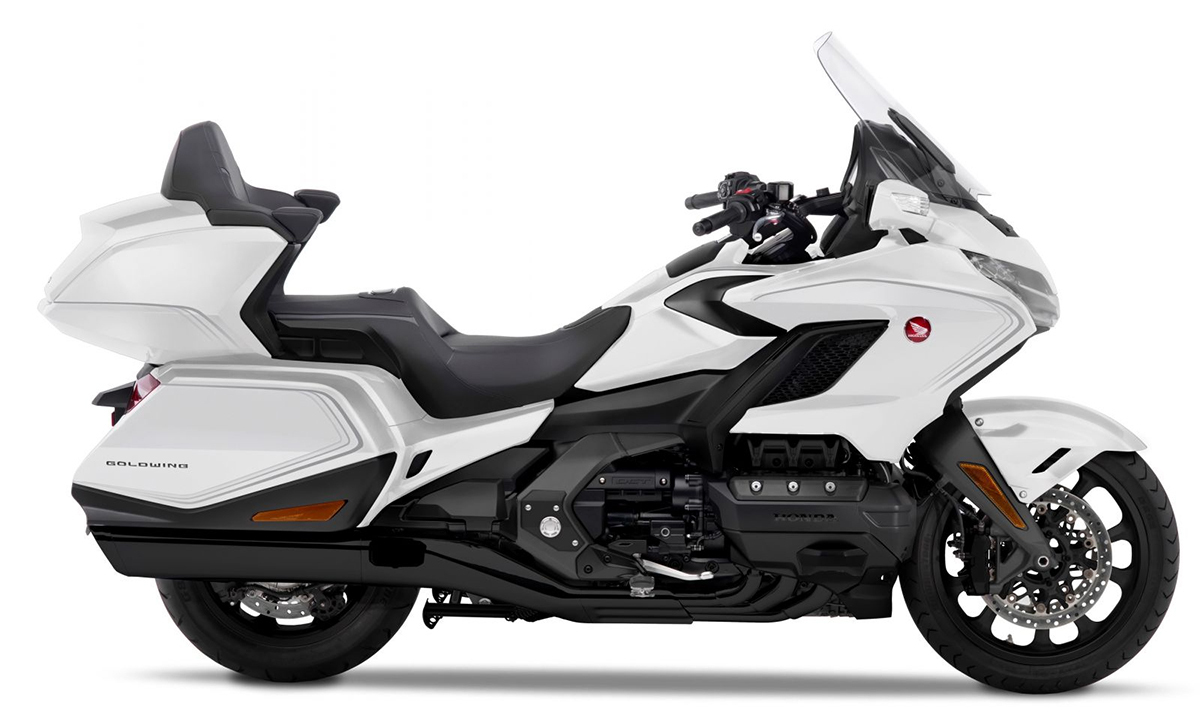 Goldwing-cafeautovn-1