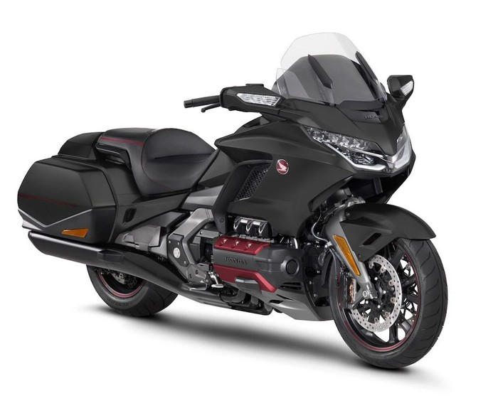 Goldwing-cafeautovn-2
