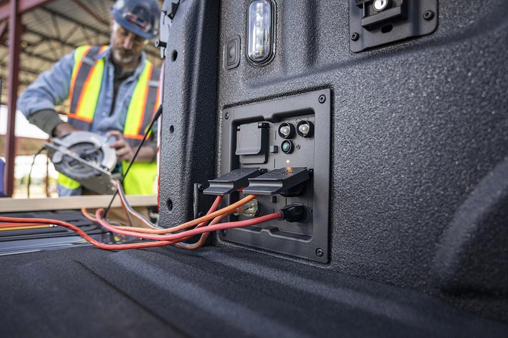 ford-f-150-2021-ra-mat-thoat-mac-xe-ban-tai