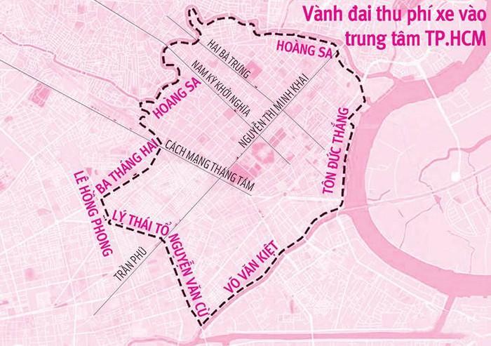 tai-xe-them-kho-vi-co-them-34-tram-thu-phi-moi