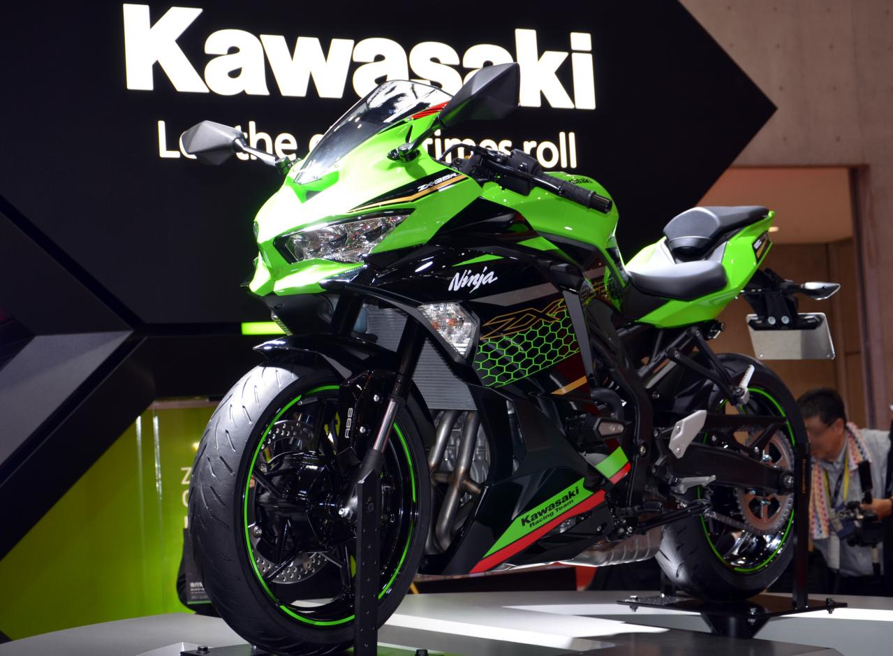 zx25r-cafeautovn-2