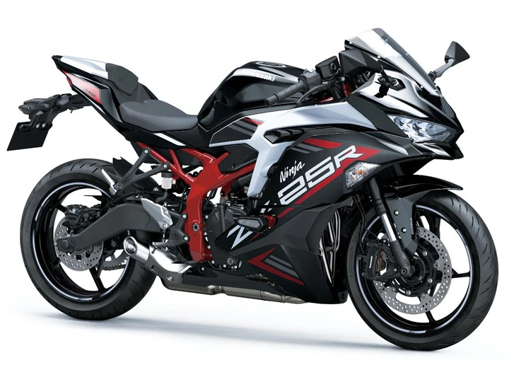 zx25r-cafeautovn-3