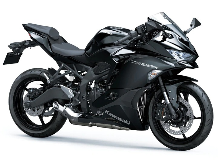 zx25r-cafeautovn-4