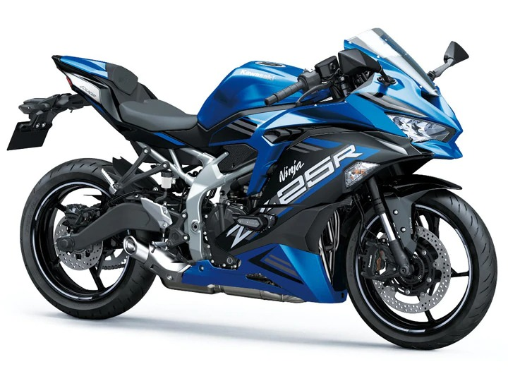 zx25r-cafeautovn-5