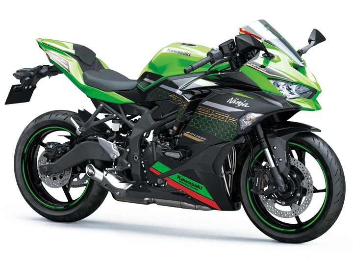 zx25r-cafeautovn-6