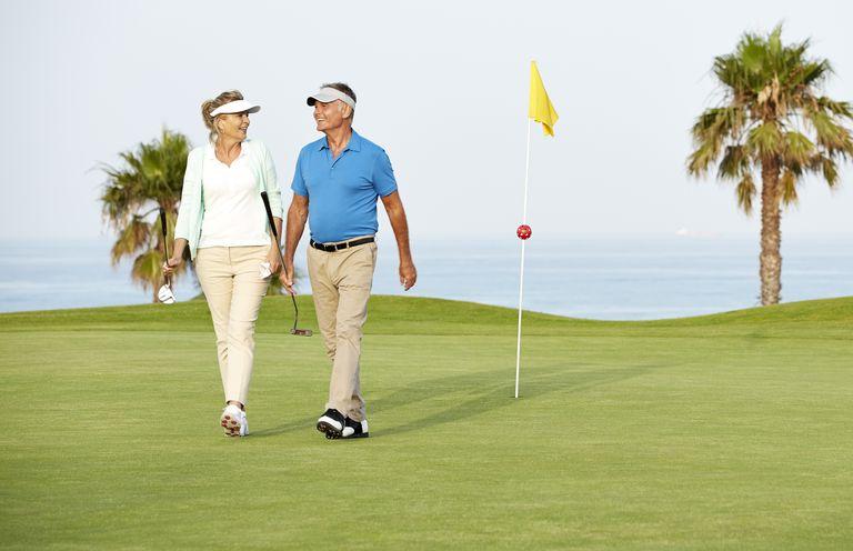 dieu-gi-khien-golf-tro-thanh-bo-mon-chi-danh-rieng-cho-gioi-thuong-luu