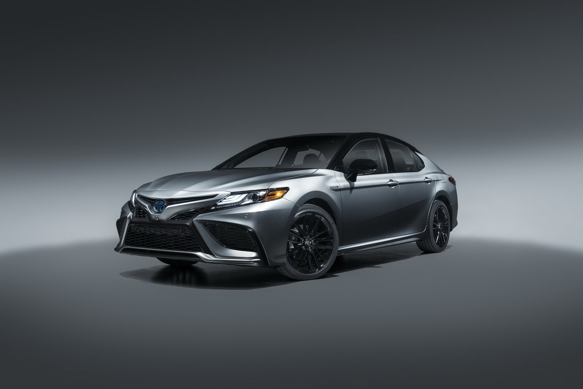 Camry-cafeautovn-3