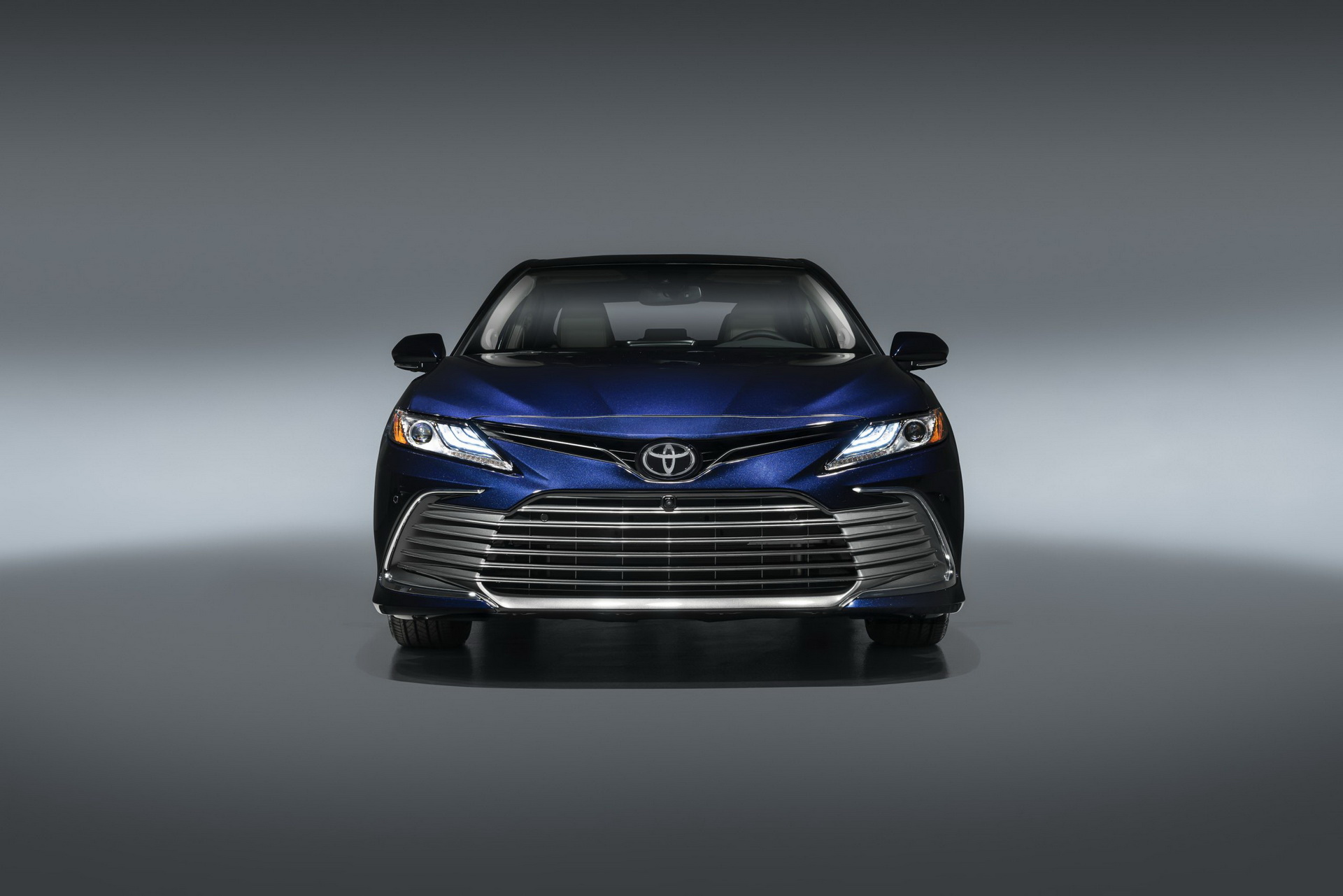 Camry-cafeautovn-7