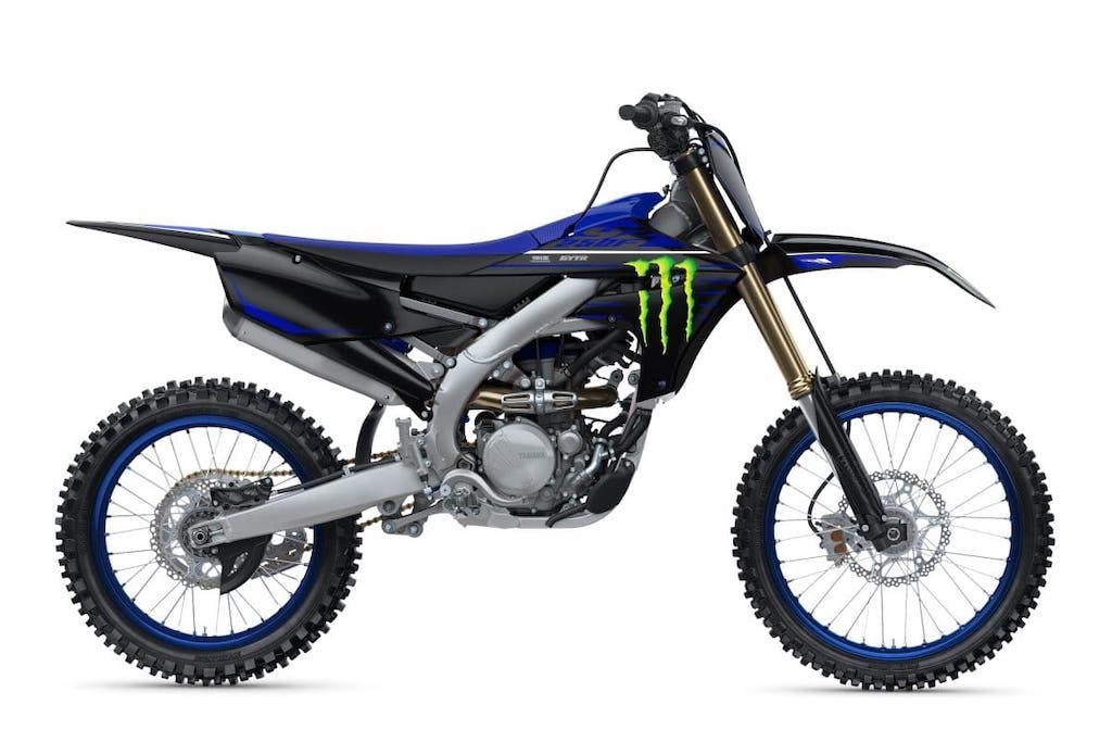 Motocross-cafeautovn-2