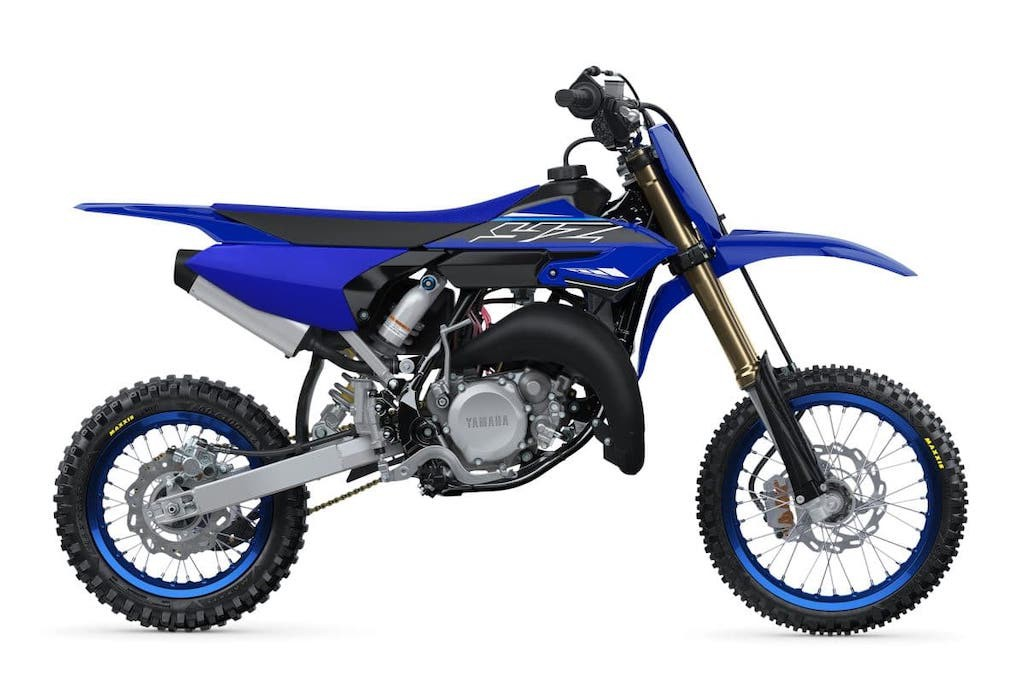 Motocross-cafeautovn-6