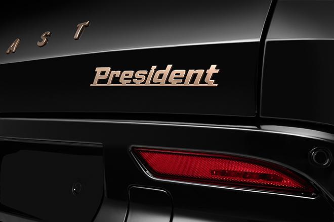 vinfast-president-dan-dan-lo-dien-tranh-cai-muc-gia-du-doan