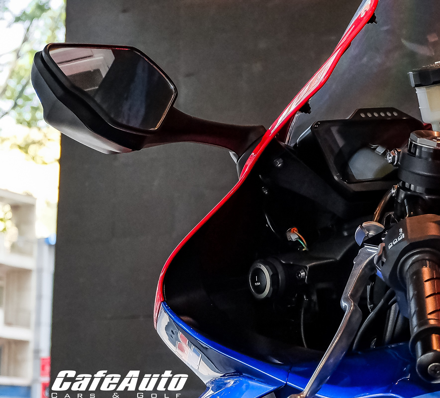 CBR1000RRR-Cafeautovn-9