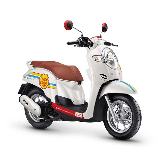 Scoopy-cafeautovn-2