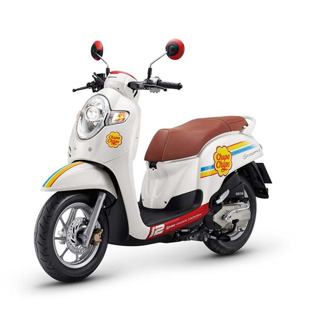 Scoopy-cafeautovn-4