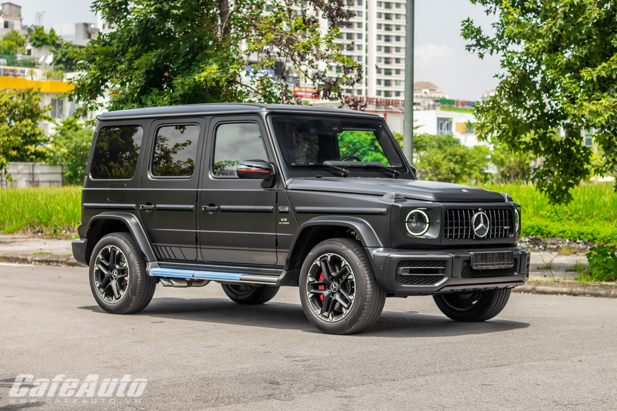 MercedesG63TrailPackage-cafeautovn-1