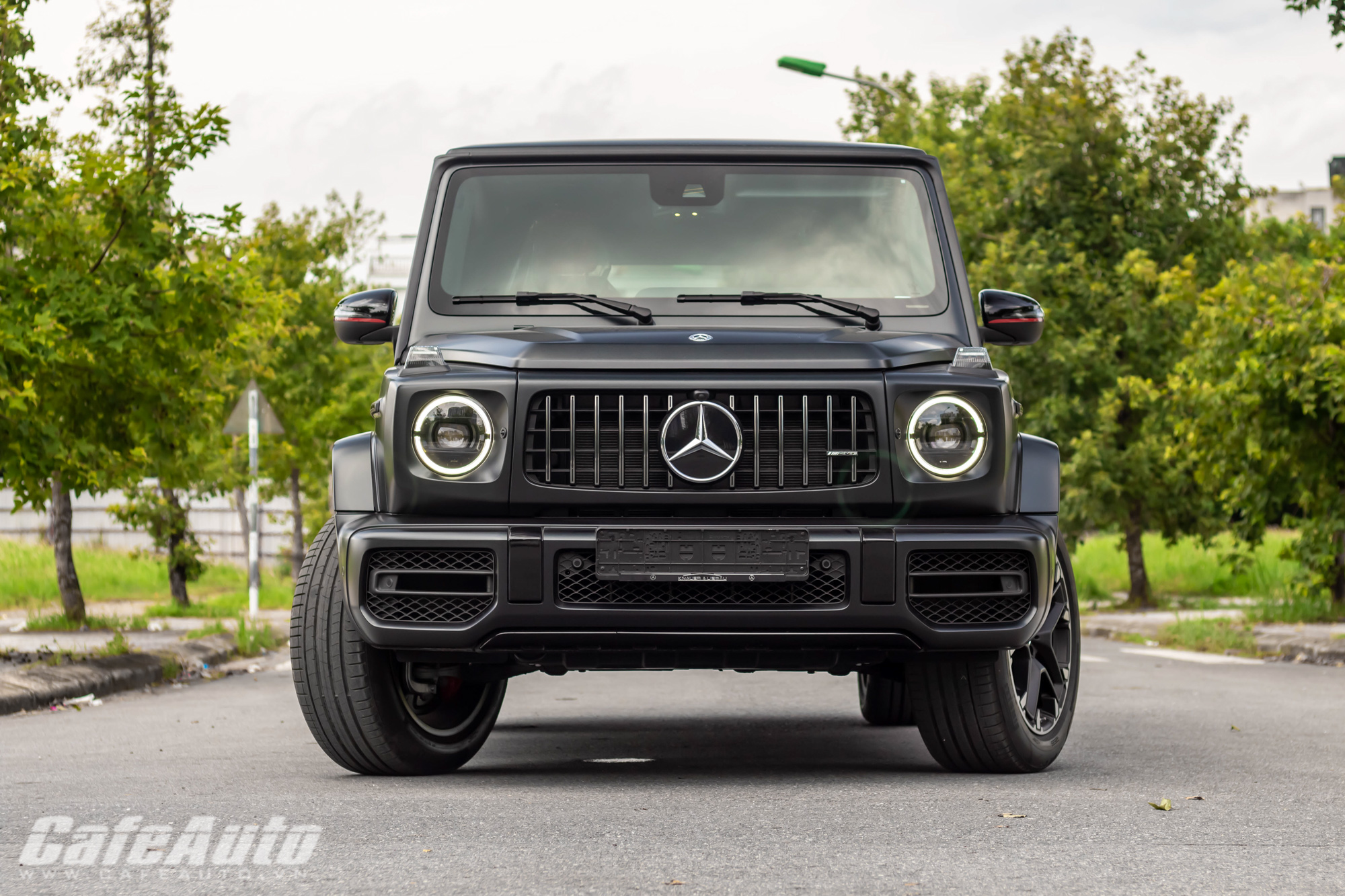 MercedesG63TrailPackage-cafeautovn-2