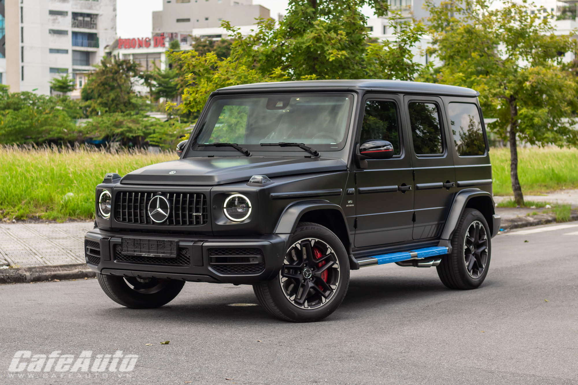 MercedesG63TrailPackage-cafeautovn-21