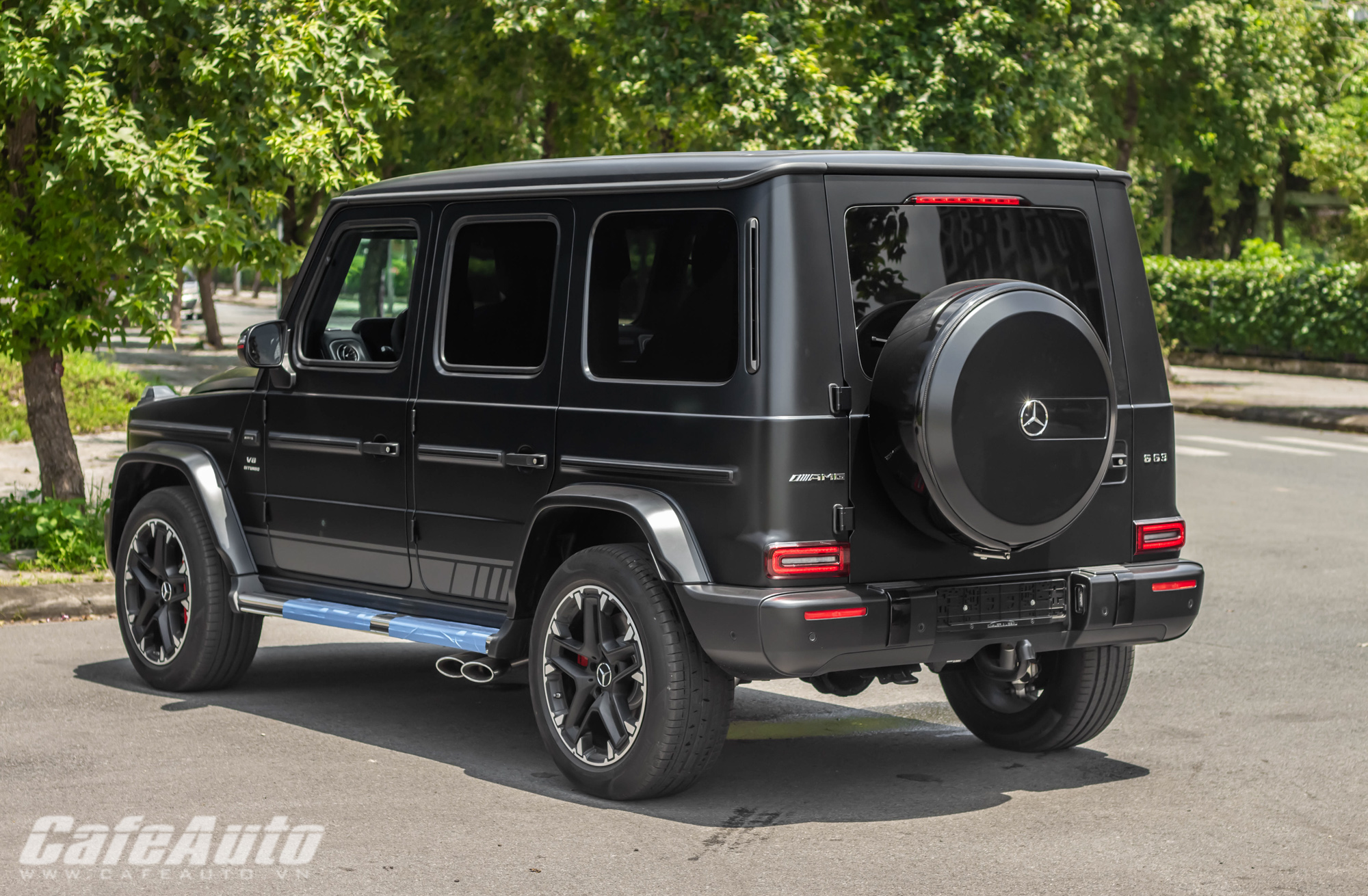 MercedesG63TrailPackage-cafeautovn-23