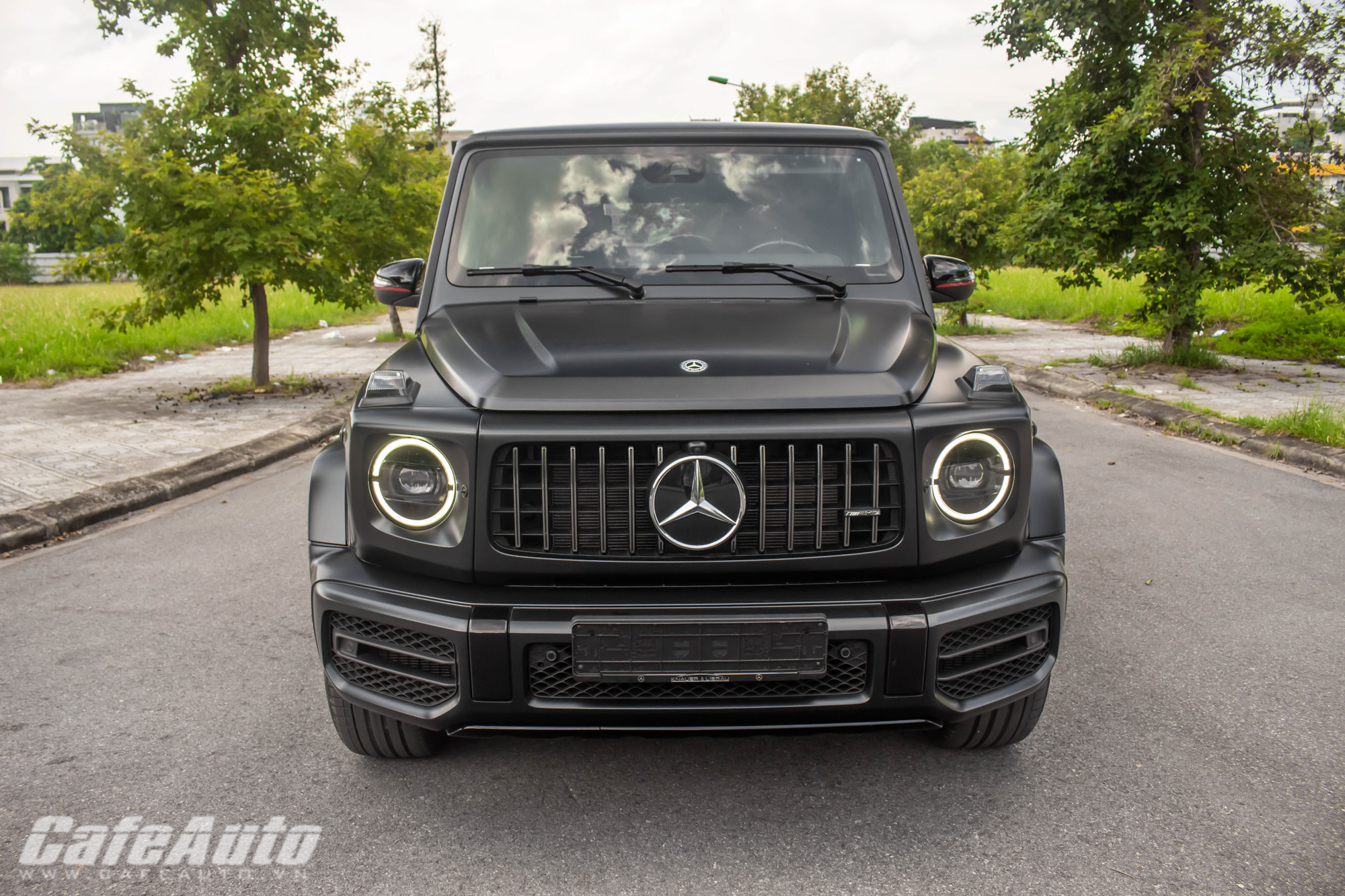 MercedesG63TrailPackage-cafeautovn-24
